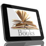 More Authors Upset With Amazon Kindle Unlimited