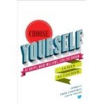 Self Publish A Bestseller
