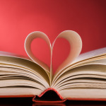Do You Want To Get More Visibility For Your Romance Novel?