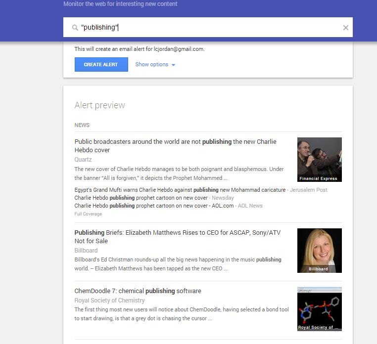 GoogleAlerts2